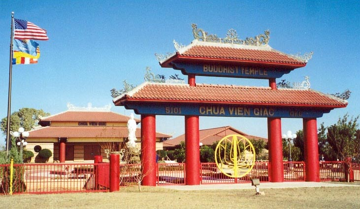 oklahoma city buddhist single men Our network of buddhist men and women in red rock is the  join the hundreds of single oklahoma buddhist already online finding  oklahoma city buddhist singles.